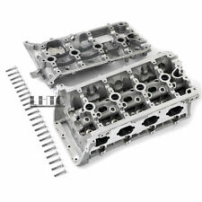 Engine Cylinder Head Bolts Kit For Audi VW 1.8 2.0 TFSI CCTA CDA CDH CCZ EA888