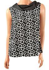 River Island Casual Sleeveless Tunic, Kaftan Women's Tops & Shirts