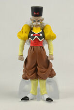 Dragonball Z SP Android Series HG Gashapon Figure - Android No.20  NEW