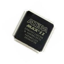 10PCS NEW   IC ALTERA TQFP-100 EPM240T100C5N EPM240T100C5