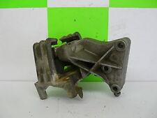 Getriebehalter hinten mitte 90497583 90495513 Opel Saab Getriebelager Halter