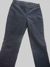 3b5f1df59e3a1 Express Women's Leggings for sale | eBay