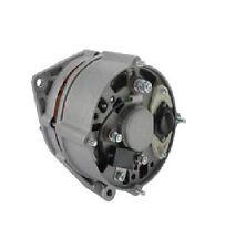 Alternateur remplace 8EL012584341 / 9AL6011G / IA9434 / DRA1260 / DRA1262