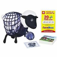 Farmville Animal Game Disco Dancing Sheep Memory Game New
