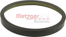 Sensorring ABS - Metzger 0900178