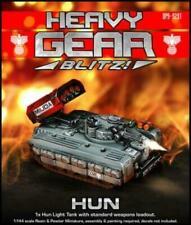 Heavy Gear