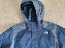The North Face Boys Jacket - XL