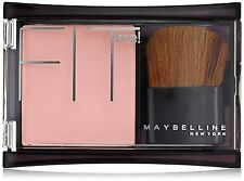 Maybelline Fit Me Pressed Powder Blush Medium Mauve NEW *Sealed*