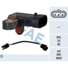FAE Sensor, intake manifold pressure 15122