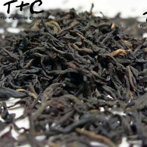 Assam Black Power TGFOP - Top Quality Assam Black Tea 25g - 1kg