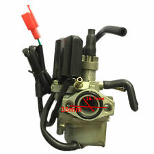 Carburetor for Honda Elite Kymco SYM TACT50 50CC Dio 24 30 Scooter 2 Stroke