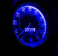 MGB MGC Midget E10 SMD Mes LED Lampe X4 Instrument/Armaturenbrett