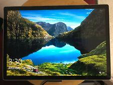 Microsoft Surface Book 2 1793 15