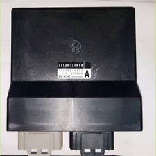 ECU SUZUKI GSX-R 1000 2007/08 32920-21H50