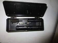 Sunnen Bore Gage Finger Unit Pg 1800 800 Size