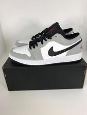 Nike Air Jordan 1 Low Light Smoke Grey - EUR42