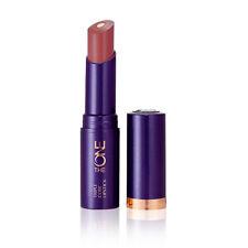 Oriflame The ONE Triple Core Lipstick - ravishing rose