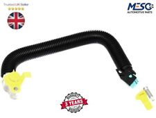 AIR CONDITIONING AC A//C AIR CON PIPE HOSE SEAT ALHAMBRA 1.9+2.0 96-10