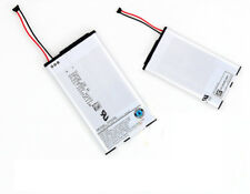 3.7V Rechargeable Battery Pack For Sony PS Vita PSV 1000 Console Game Controller