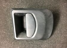 IVECO DAILY FRONT DOOR OUTER HANDLE OFF SIDE RIGHT 2000-2012