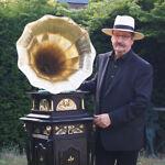Guido's Grammophon und Phono Shop