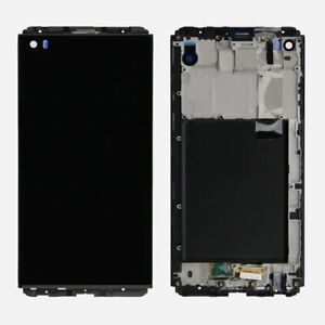OEM LG V20 F800 H910 H915 H990 LS997 US995 LCD Touch Screen Digitizer Assembly