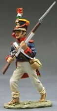 KING & COUNTRY REMEMBER THE ALAMO RTA010 MEXICAN ADVANCING WITH RIFLE MIB