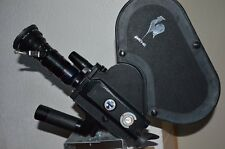 Camera 16mm PATHE Duolight