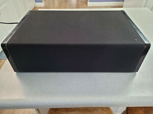 Definitive Technology C/L/R 2300 Center Speaker