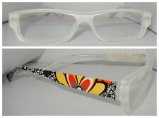 8140A# Anti reflex coating Reading glasses Strengh +0.50 to +6.00
