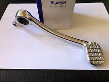 Triumph Thunderbird Sport 900 Mk1/Mk2 Brake Pedal/Lever T2020380