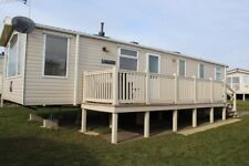 Amazing caravan On BLUE DOLPHIN for rent.FREE WIFI & NETFLIX .         bond Only