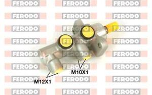 FERODO Cilindro principal de freno Para OPEL ASTRA FHM1126