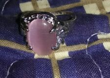 HAUNTED LOVE SPELL BRING YOU YOUR SOUL MATE ENCHANTED RING NOT A DOLL