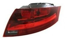 Audi TT 2008-2009 Tail Light Passenger Right ULO Brand NEW  8J0 945 096 E