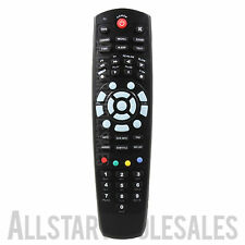 New Remote Control Replacement for Skybox F5s FTA PVR Satellite Receiver
