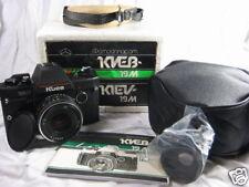 Kiev 19M Camera 35mm NEW