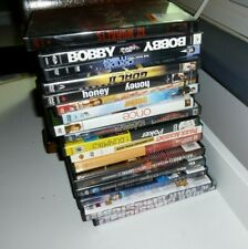 DVD's Pick and choose. .