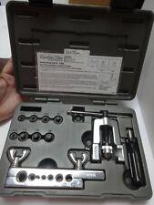 KD Tools 41860 Double Flaring Tool Kit