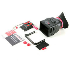 NEW KAMERAR VF-4+ LCD VIEWFINDER VIEW FINDER DSLR& MIRRORLESS CAMERAS FOR NIKON