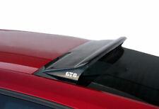 GTStyling 51220 Solarwing; Rear Window Deflector 90-94 ECLIPSE LASER TALON