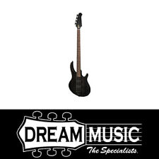 Gibson EB Bass 4 String Satin Trans Black 2018 SAVE $440 off RRP$1999