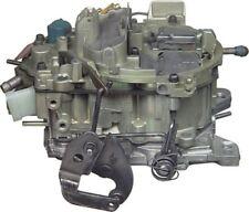 Carburetor AUTOLINE C9594