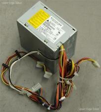 HP WorkStation XW4400 Power Supply 460W PSU DPS-460CB 381840-002