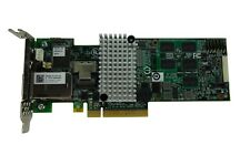 Dell 9280-4i4e MegaRAID PCI-e SAS SATA 6Gb/s RAID Controller 55G6T