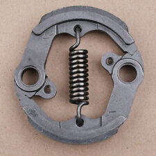 Clutch Assy fits Husqvarna 143RII Zenoah G35L G45L Brushcutter Trimmer Replace