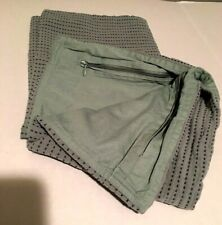 Project 62 + Nate Berkus ~ Green Dot Woven Pillow Sham ~ King