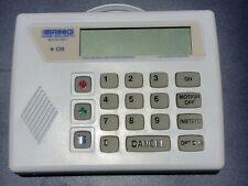 Brinks Security Alarm LED Keypad BHS3101