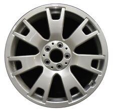 "19"" Mercedes GLK350 2008 2009 2010 2011 Factory OEM Rim Wheel"