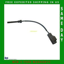 1999-2000 Volvo S70 Coolant Level Temperature Sensor
